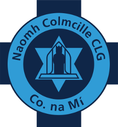 St Colmcilles GAA Club