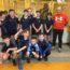 Under 10 – Under 12 Hurlers