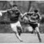 AFL St Colmcilles Vs Wolfe Tones (0-9 : 1-13)