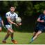 St Colmcilles Vs Simonstown (Men's Senior) Piltown 10.06.18