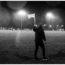 Meath Minor Football Championship Semi Final – Cilles Vs Navan O'Mahony's