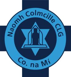 St Colmcilles GAA Club