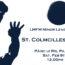 LMFM Minor League Round 1 Piltown 9th February