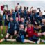 Cilles U12 Girls Vs Don/Ash – League Semi-Final