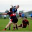 Relegation Decider – St Colmcilles Vs Rathkenny