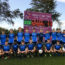St Colmcilles Vs Ratoath (Division 1 – Round 5)